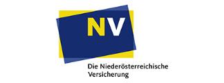 logo-nv