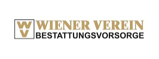 logo-wiener-verein
