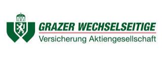 logo-grazer-wechselseitige