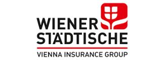 logo-wienerstaedtische