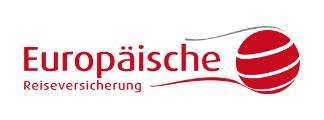 logo-europaeische-reiseversicherung