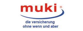 logo-muki
