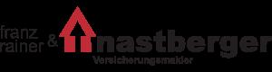 Versicherungsmakler Franz Nastberger
